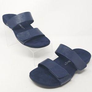Vionic Womens Sandals
